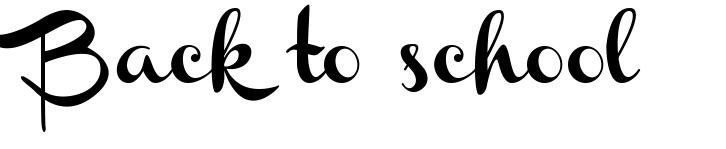 generatedtext